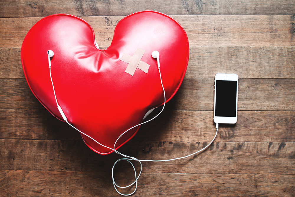 I Love Breakup Songs – Part 2