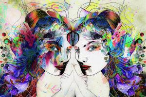 Art by Edward Liriano